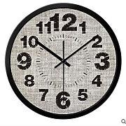 Grose Wohnzimmer Uhren ~ Dekoration, Inspiration Innenraum Und ... Grose Wohnzimmer Uhren