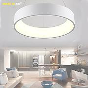 lampen kronleuchter modern g nstig online kaufen lionshome. Black Bedroom Furniture Sets. Home Design Ideas