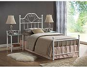 betten justhome g nstig online kaufen lionshome. Black Bedroom Furniture Sets. Home Design Ideas