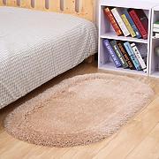 Betten ka g nstig online kaufen lionshome for Minimalistischer haushalt