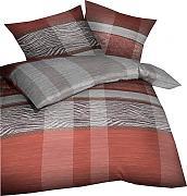 biberbettw sche kaeppel g nstig online kaufen lionshome. Black Bedroom Furniture Sets. Home Design Ideas