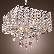 pendelleuchten chandelier x g nstig online kaufen lionshome. Black Bedroom Furniture Sets. Home Design Ideas