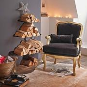 holzregal baumarkt g nstig online kaufen lionshome. Black Bedroom Furniture Sets. Home Design Ideas