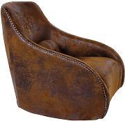 vintage sessel kare g nstig online kaufen lionshome. Black Bedroom Furniture Sets. Home Design Ideas