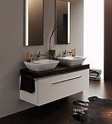 waschtische waschtisch keramag g nstig online kaufen seite 4 lionshome. Black Bedroom Furniture Sets. Home Design Ideas