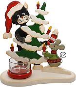 Kerzenhalter f r tannenbaum g nstig online kaufen lionshome - Tannenbaum kerzenhalter ...