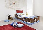 kinderbetten jugendmoebel24 de g nstig online kaufen lionshome. Black Bedroom Furniture Sets. Home Design Ideas