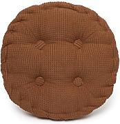 stuhlkissen n hen g nstig online kaufen lionshome. Black Bedroom Furniture Sets. Home Design Ideas