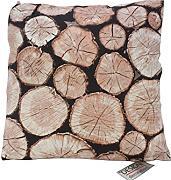 stuhlkissen design decoration g nstig online kaufen lionshome. Black Bedroom Furniture Sets. Home Design Ideas