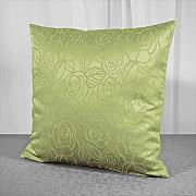 kissenh lle tischdeckenshop24 g nstig online kaufen lionshome. Black Bedroom Furniture Sets. Home Design Ideas