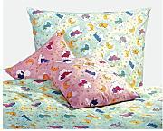 bettw sche unknown g nstig online kaufen lionshome. Black Bedroom Furniture Sets. Home Design Ideas