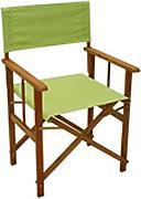 garten gdworld g nstig online kaufen lionshome. Black Bedroom Furniture Sets. Home Design Ideas