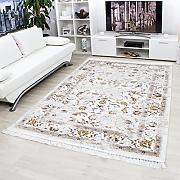 carpetsale24 teppiche günstig online kaufen | lionshome - Orientteppich Wohnzimmer