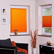 decora plissees g nstig online kaufen lionshome. Black Bedroom Furniture Sets. Home Design Ideas