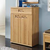 kommoden kommode flur g nstig online kaufen seite 5. Black Bedroom Furniture Sets. Home Design Ideas