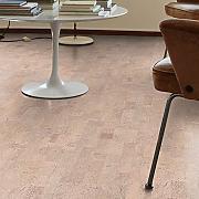 korkparkett corcasa g nstig online kaufen lionshome. Black Bedroom Furniture Sets. Home Design Ideas
