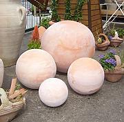 Gartendeko terracotta toepfe de g nstig online kaufen for Terracotta gartendeko