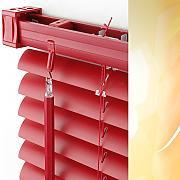 jalousie pvc jalousien g nstig online kaufen lionshome. Black Bedroom Furniture Sets. Home Design Ideas