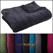 tagesdecke petrol g nstig online kaufen lionshome. Black Bedroom Furniture Sets. Home Design Ideas