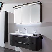 einbauleuchten set led g nstig online kaufen lionshome. Black Bedroom Furniture Sets. Home Design Ideas