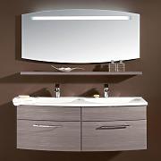 badm bel g nstig online kaufen lionshome. Black Bedroom Furniture Sets. Home Design Ideas