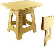 klapptische fuer kueche g nstig online kaufen lionshome. Black Bedroom Furniture Sets. Home Design Ideas