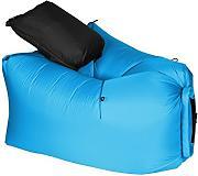 sessel nylon g nstig online kaufen lionshome. Black Bedroom Furniture Sets. Home Design Ideas