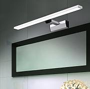 badezimmer spiegelleuchte led günstig online kaufen | lionshome