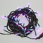 weihnachtsbaum lichterkette luminalpark g nstig online kaufen lionshome. Black Bedroom Furniture Sets. Home Design Ideas