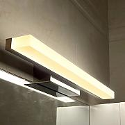 schminktisch mit beleuchtung g nstig online kaufen lionshome. Black Bedroom Furniture Sets. Home Design Ideas