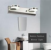 badezimmer spiegelleuchten led g nstig online kaufen