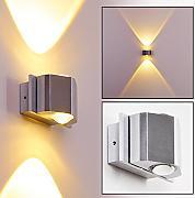 hofstein wandlampe g nstig online kaufen lionshome. Black Bedroom Furniture Sets. Home Design Ideas