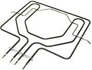 Leisure Rangemaster Top Oven/Grill Element by Leisure