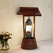 tische kunst lampen g nstig online kaufen lionshome