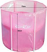 folding badewanne badewannen günstig online kaufen | lionshome, Hause ideen