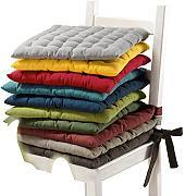 linum kissen g nstig online kaufen lionshome. Black Bedroom Furniture Sets. Home Design Ideas