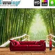 fototapeten liwwing g nstig online kaufen lionshome. Black Bedroom Furniture Sets. Home Design Ideas