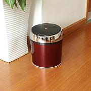 LJT Trash kann, Sensor dustbin. Innovative Sensor Mülleimer small