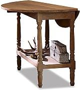 antike tische loberon g nstig online kaufen lionshome. Black Bedroom Furniture Sets. Home Design Ideas