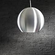 lounge zone pendelleuchten g nstig online kaufen lionshome. Black Bedroom Furniture Sets. Home Design Ideas