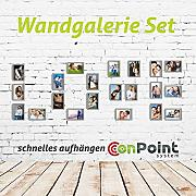 bilderrahmen wandgalerie g nstig online kaufen lionshome. Black Bedroom Furniture Sets. Home Design Ideas