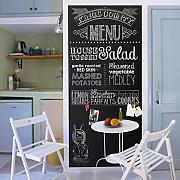 Wandtafel Küche günstig online kaufen