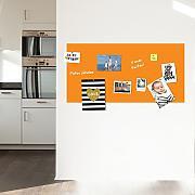 magnetische wandtafel g nstig online kaufen lionshome. Black Bedroom Furniture Sets. Home Design Ideas