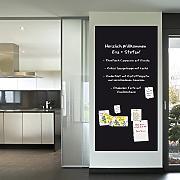 wandtafel g nstig online kaufen lionshome. Black Bedroom Furniture Sets. Home Design Ideas
