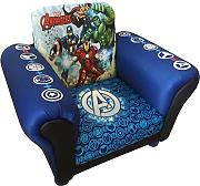 Marvel Avengers Kinder gepolsterten Sessel