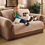 tagesdecke sofa g nstig online kaufen lionshome. Black Bedroom Furniture Sets. Home Design Ideas
