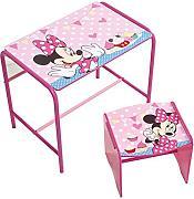 hocker disney g nstig online kaufen lionshome. Black Bedroom Furniture Sets. Home Design Ideas