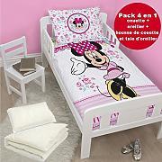 bettdecke disney g nstig online kaufen lionshome. Black Bedroom Furniture Sets. Home Design Ideas