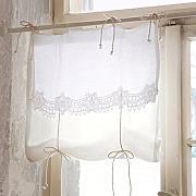 gardinen vorh nge leinen g nstig online kaufen seite. Black Bedroom Furniture Sets. Home Design Ideas