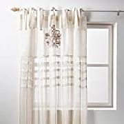 gardinen vorh nge mirabeau g nstig online kaufen lionshome. Black Bedroom Furniture Sets. Home Design Ideas
